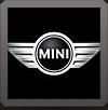 MINI COOPER (F56) 14>